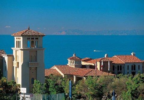 фото Marriott`s Newport Coast Villas 488464022