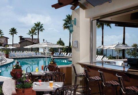 фото Marriott`s Newport Coast Villas 488464031