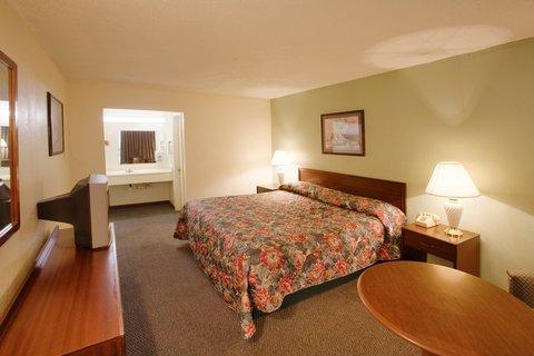фото Americas Best Value Inn - Lumberton 488464224