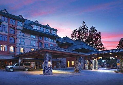 фото Marriott`s Timber Lodge 488464261
