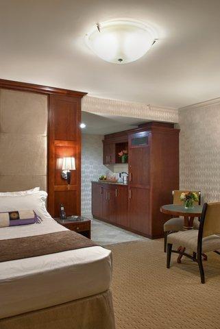фото Viana Hotel and Spa 488465681