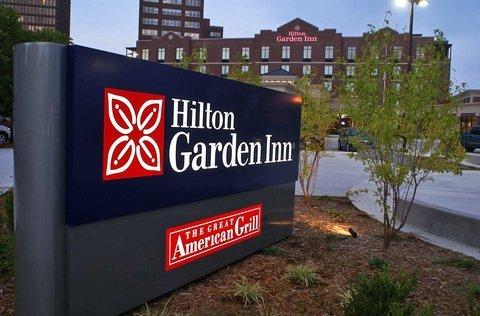 фото Hilton Garden Inn Bartlesville 488465820