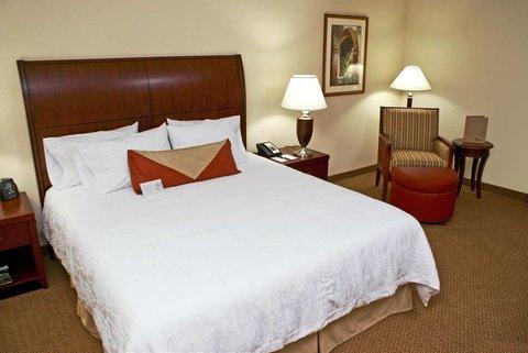 фото Hilton Garden Inn Bartlesville 488465827