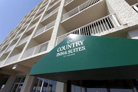 фото Country Inns & Suites Virginia Beach 488465978