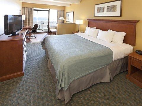 фото Country Inns & Suites Virginia Beach 488465983