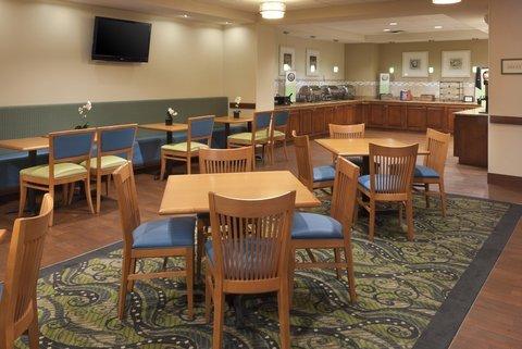 фото Country Inns & Suites Virginia Beach 488465986