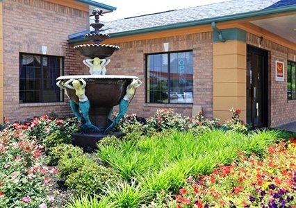 фото Econo Lodge Houston Hobby Airport 488466238