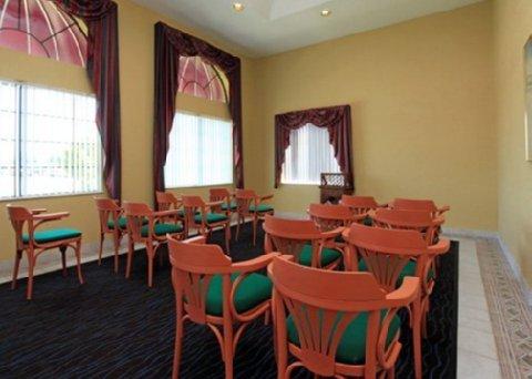 фото Econo Lodge Houston Hobby Airport 488466246