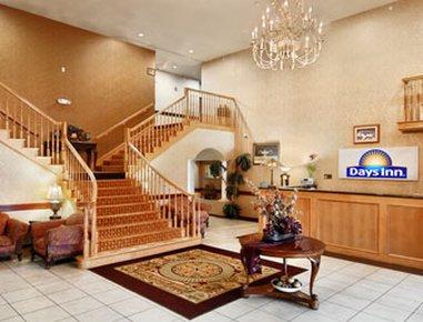 фото Comfort Inn & Suites Atoka 488466690