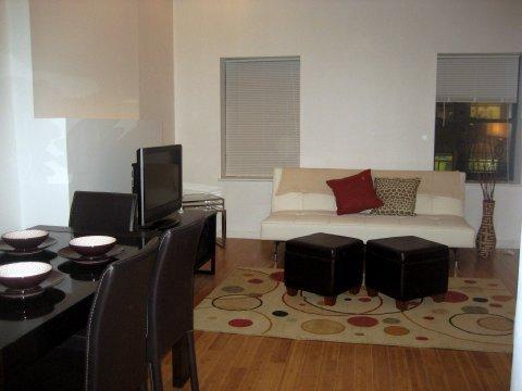 фото Chelsea Apartments 488466879