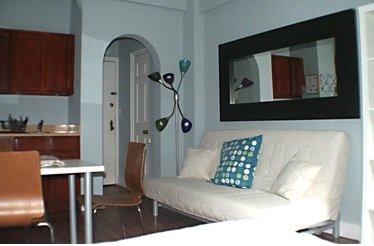 фото Village Apartments 488469208