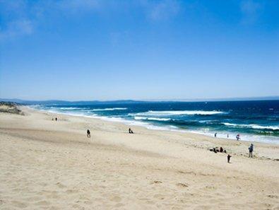 фото Best Western Beach Dunes Inn 488472425