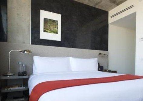 фото Nolitan Hotel 488472565
