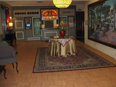фото Provincetown Inn 488472783