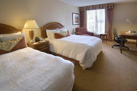 фото Hilton Garden Inn Newport News 488473003