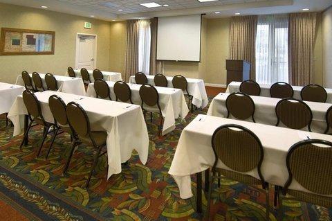 фото Hilton Garden Inn Newport News 488473013