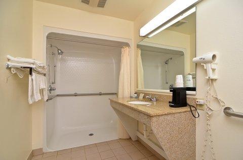 фото Best Western Regency Inn & Suites 488473783
