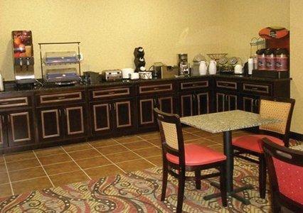 фото Comfort Inn & Suites Fort Gordon 488475488