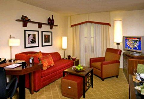 фото Residence Inn by Marriott Florence 488477395