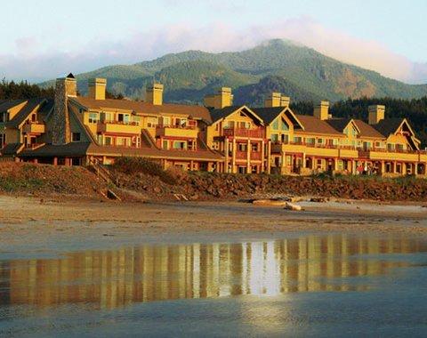 фото The Ocean Lodge 488477962