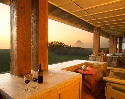 фото The Ocean Lodge 488477968
