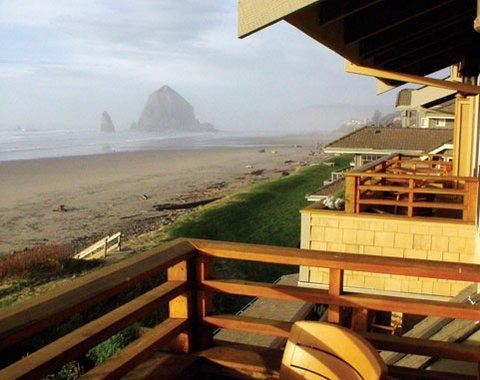 фото The Ocean Lodge 488477970