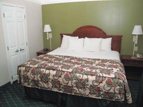 фото La Quinta Inn & Suites Elizabethtown 488478031
