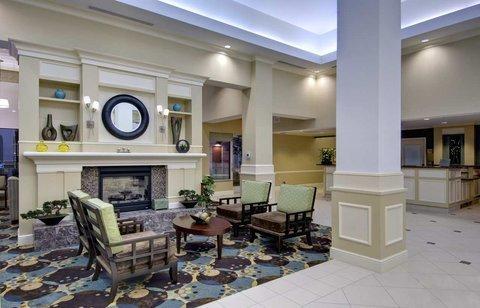 фото Hilton Garden Inn Waldorf 488478324