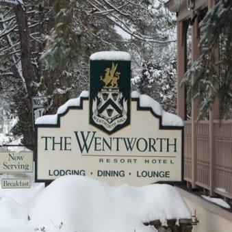 фото The Wentworth 488479402