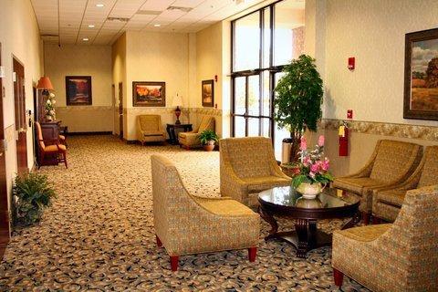фото Holiday Inn Express Forsyth 488479851
