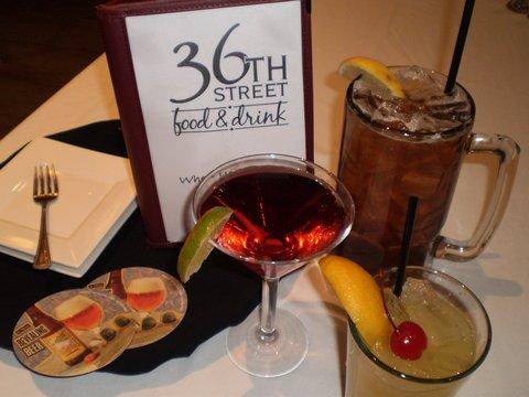 фото Holiday Inn St. Joseph Riverfront 488479967