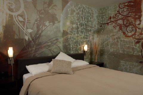 фото Tangerine Hotel 488480305