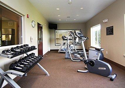 фото Sleep Inn & Suites Round Rock 488480685