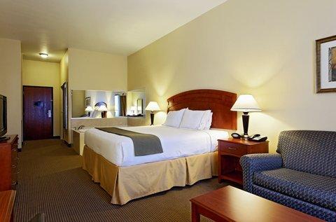 фото Hampton Inn - Suites Ft Worth-Burleson 488480765