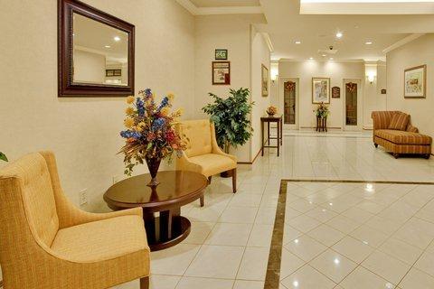 фото Holiday Inn Express Bethlehem 488480975