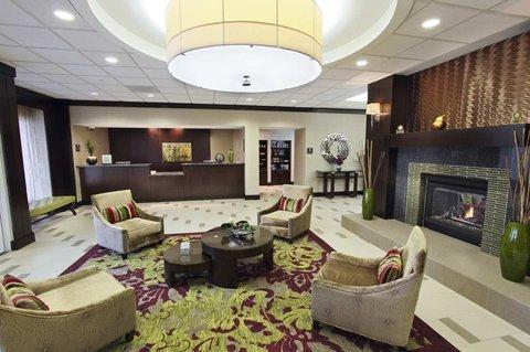 фото Homewood Suites by Hilton Oxnard/Camarillo 488481806