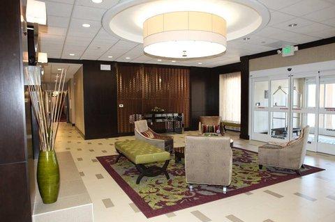фото Homewood Suites by Hilton Oxnard/Camarillo 488481807