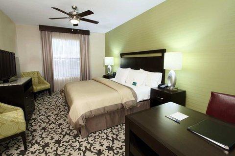 фото Homewood Suites by Hilton Oxnard/Camarillo 488481810