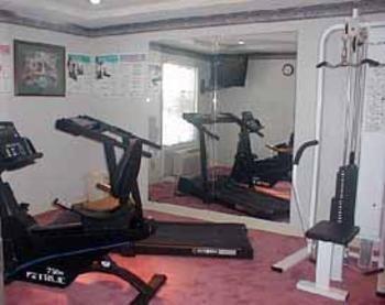 фото Econo Lodge Inn & Suites 488481858