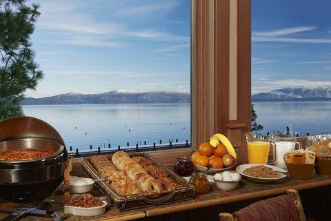 фото Sunnyside Restaurant & Lodge 488484045