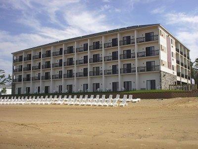 фото Parkshore Resort 488485529