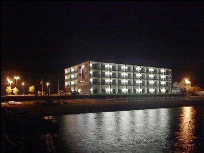 фото Parkshore Resort 488485530