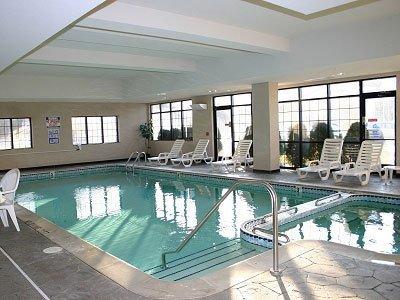 фото Parkshore Resort 488485537