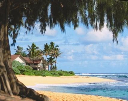 фото Hanalei Colony Resort 488485540