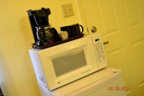 фото Alamo Inn Motel 488486909