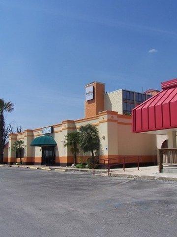 фото Budgetel Inn & Suites 488488495