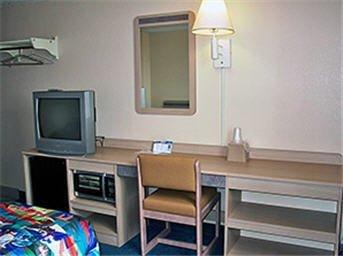фото Motel 6 Jefferson City 488488999