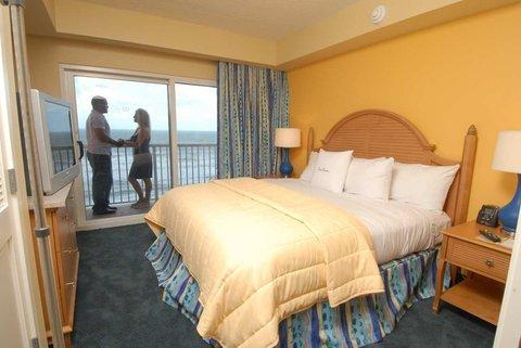фото DoubleTree Suites by Hilton Melbourne Beach Oceanfront 488489247