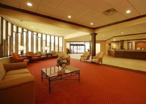 фото Clarion Hotel 488489478