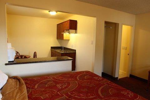 фото Beachwalker Inn & Suites 488491556
